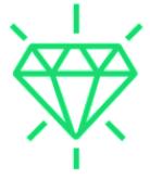 special icon